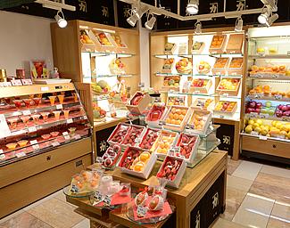 平塚ラスカ店 店内イメージ03