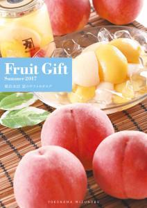 gift_catalog_2017ss